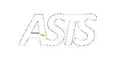 ASTS GmbH